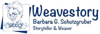 Weave Story